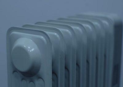 heater-1244926_1280