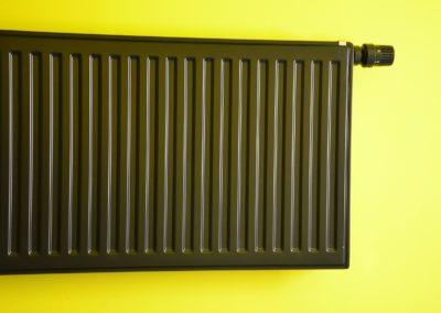 radiator-2845463_1280
